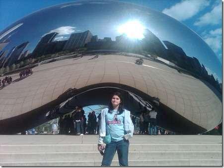 My Little Geekette Chicago
