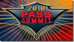 PASS Summit Crest 100X130