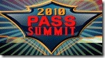 PASS Summit Crest_small