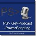 PowerScripting