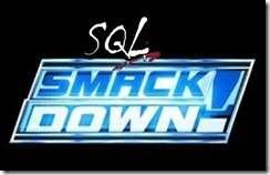 SQLsmackdown