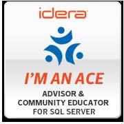 Advisors & Community Educators (ACE) program for SQL Server