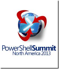 Summit-2013-Logo[1]